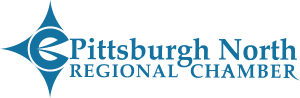 pittsburgh north regional chamber logo