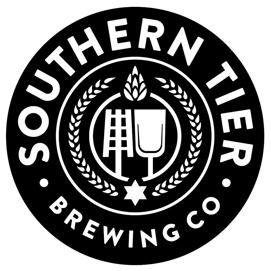 Southern Tier Logo
