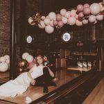 WEDDINGPHOTOGRAPHERSPITTSBURGHPA-1283