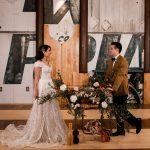 pittsburgh_wedding_photographer_liz_capuano-0373