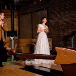 pittsburgh_wedding_photographer_liz_capuano-0389