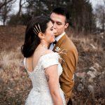 pittsburgh_wedding_photographer_liz_capuano-0765