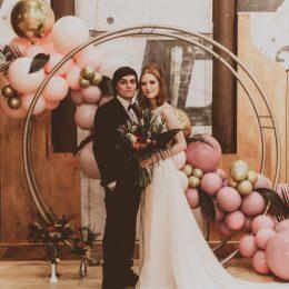 WEDDINGPHOTOGRAPHERSPITTSBURGHPA-0697