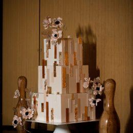 pittsburgh_wedding_photographer_liz_capuano-0081