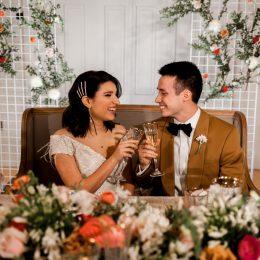 pittsburgh_wedding_photographer_liz_capuano-0530