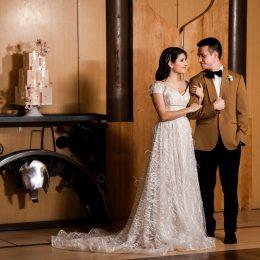 pittsburgh_wedding_photographer_liz_capuano-0715