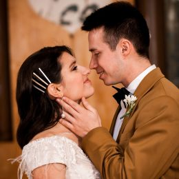 pittsburgh_wedding_photographer_liz_capuano--10