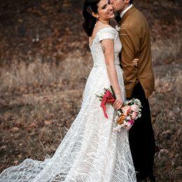 pittsburgh_wedding_photographer_liz_capuano-1315